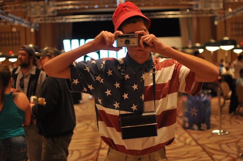 All Mucked Up: 2012 World Series of Poker Day 28 Live Blog 127
