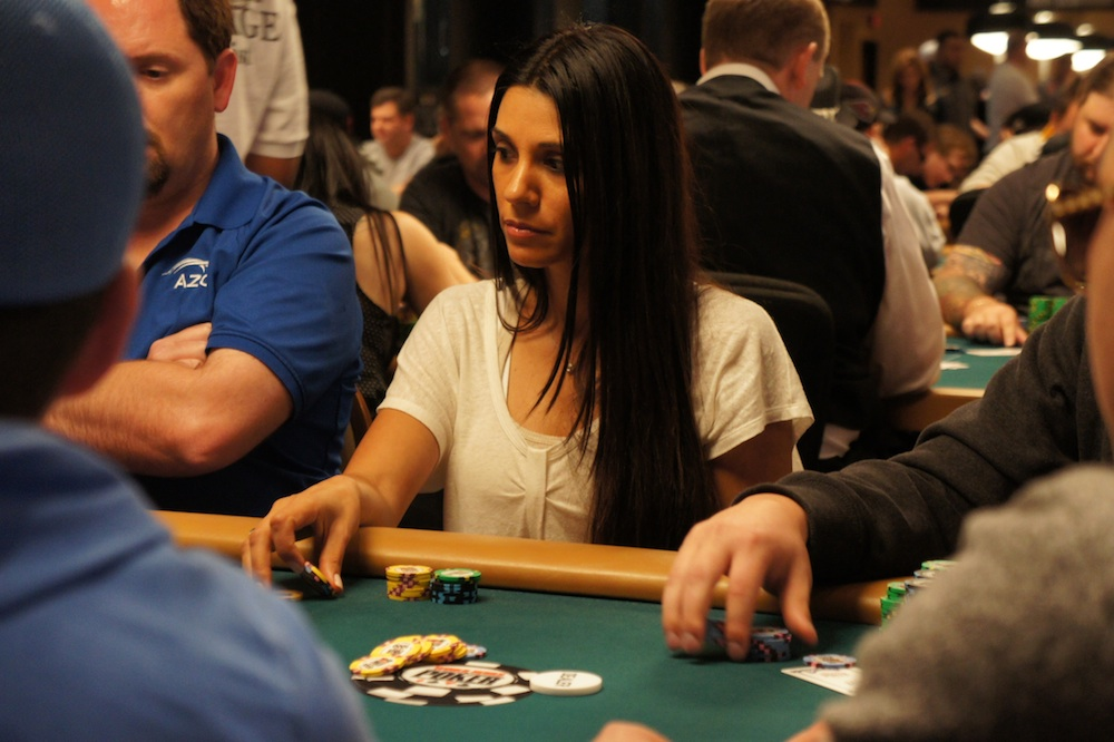 All Mucked Up: 2012 World Series of Poker Day 28 Live Blog 128