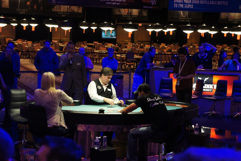 All Mucked Up: 2012 World Series of Poker Day 28 Live Blog 130