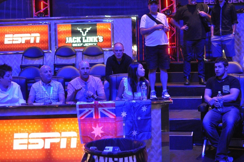 All Mucked Up: 2012 World Series of Poker Day 29 Live Blog 102