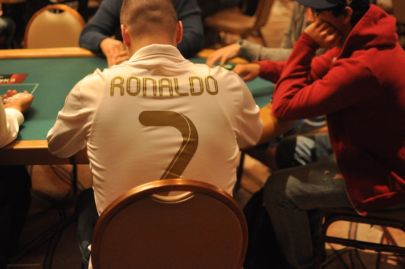 All Mucked Up: 2012 World Series of Poker Day 29 Live Blog 105