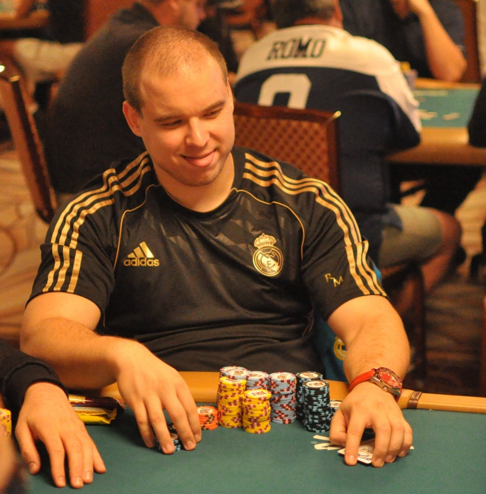 All Mucked Up: 2012 World Series of Poker Day 29 Live Blog 104