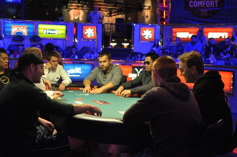 All Mucked Up: 2012 World Series of Poker Day 29 Live Blog 114