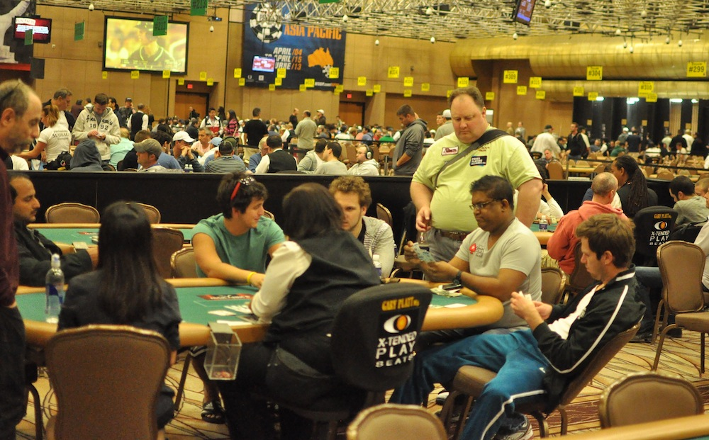 All Mucked Up: 2012 World Series of Poker Day 29 Live Blog 116