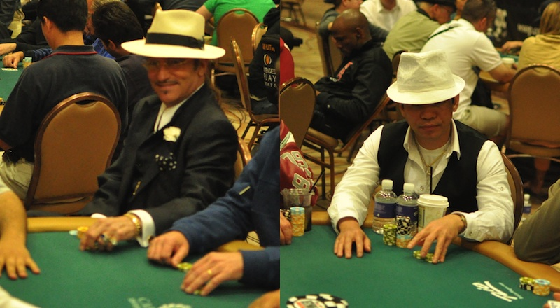 All Mucked Up: 2012 World Series of Poker Day 29 Live Blog 118