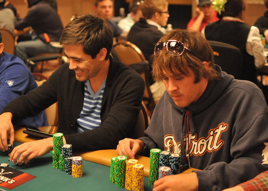 All Mucked Up: 2012 World Series of Poker Day 29 Live Blog 124