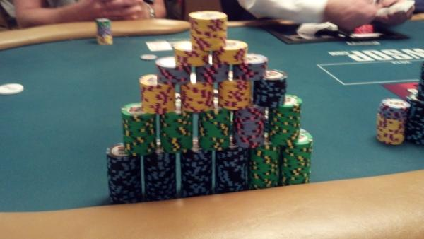 All Mucked Up: 2012 World Series of Poker Day 29 Live Blog 123