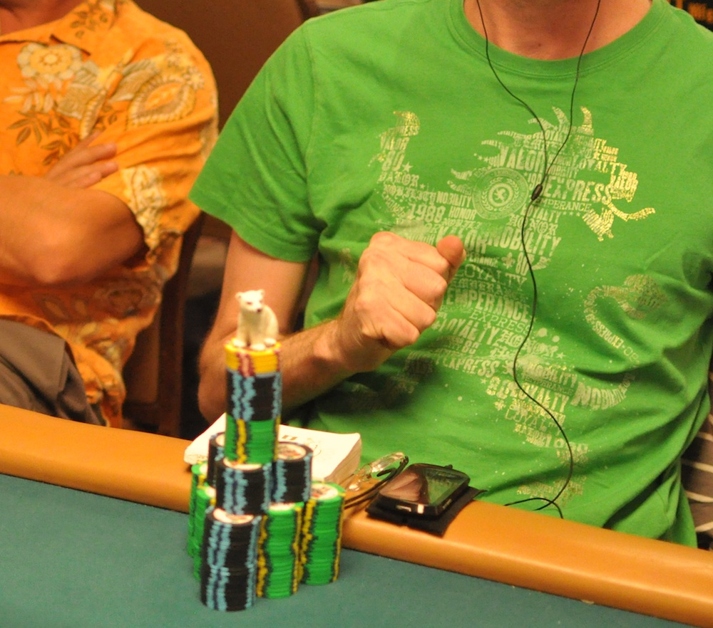 All Mucked Up: 2012 World Series of Poker Day 29 Live Blog 125