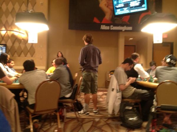 All Mucked Up: 2012 World Series of Poker Day 29 Live Blog 127