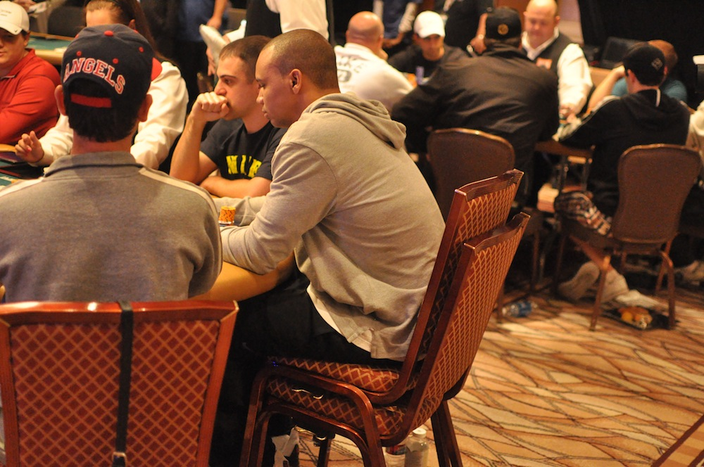 All Mucked Up: 2012 World Series of Poker Day 29 Live Blog 128