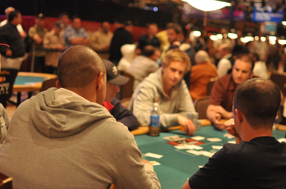 All Mucked Up: 2012 World Series of Poker Day 29 Live Blog 129