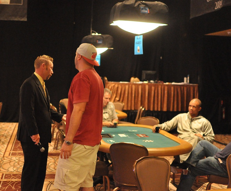 All Mucked Up: 2012 World Series of Poker Day 30 Live Blog 114