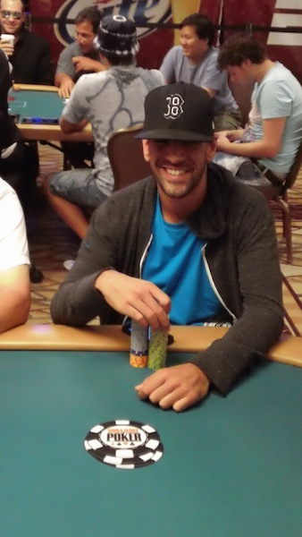 All Mucked Up: 2012 World Series of Poker Day 30 Live Blog 119