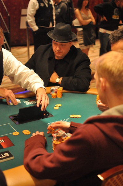 All Mucked Up: 2012 World Series of Poker Day 30 Live Blog 132