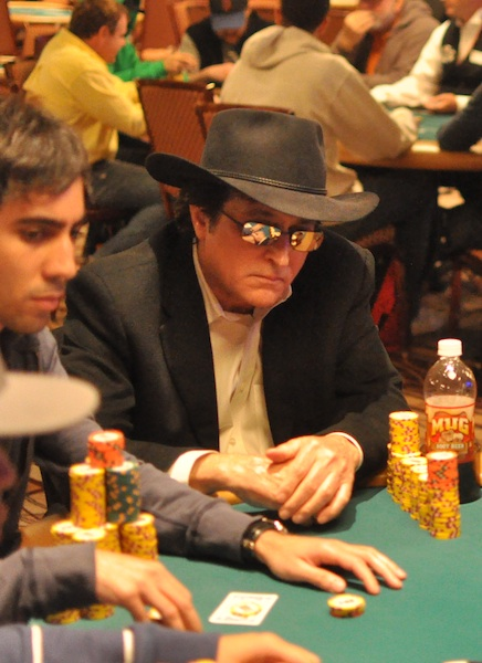 All Mucked Up: 2012 World Series of Poker Day 30 Live Blog 131
