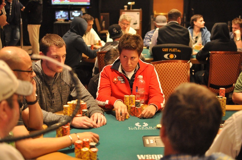 All Mucked Up: 2012 World Series of Poker Day 30 Live Blog 136