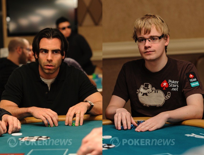 All Mucked Up: 2012 World Series of Poker Day 31 Live Blog 103