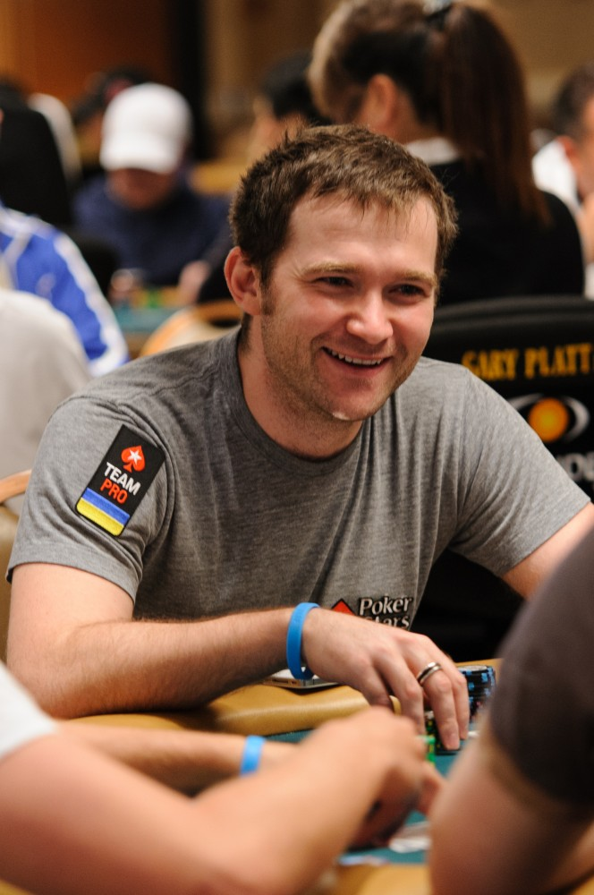 All Mucked Up: 2012 World Series of Poker Day 31 Live Blog 111
