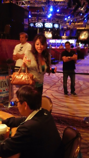 All Mucked Up: 2012 World Series of Poker Day 31 Live Blog 119