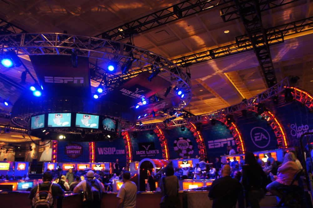 All Mucked Up: 2012 World Series of Poker Day 32 Live Blog 103