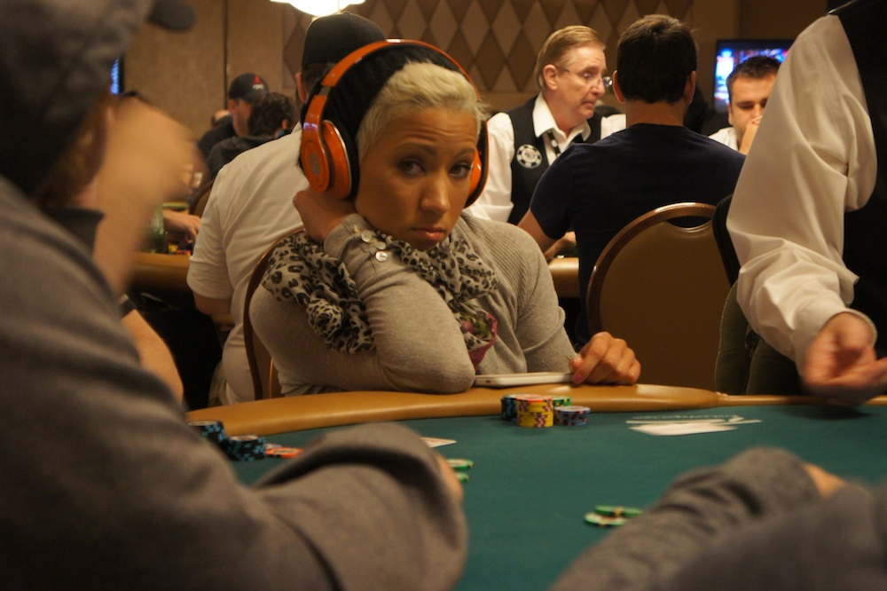 All Mucked Up: 2012 World Series of Poker Day 32 Live Blog 104
