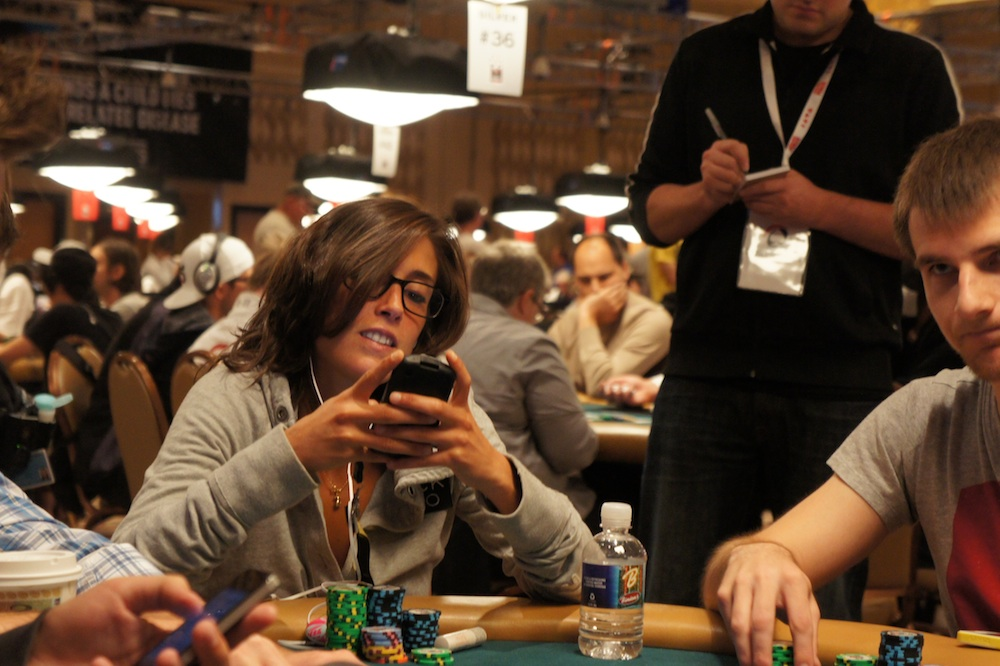 All Mucked Up: 2012 World Series of Poker Day 32 Live Blog 106