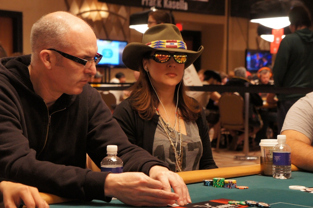 All Mucked Up: 2012 World Series of Poker Day 32 Live Blog 107