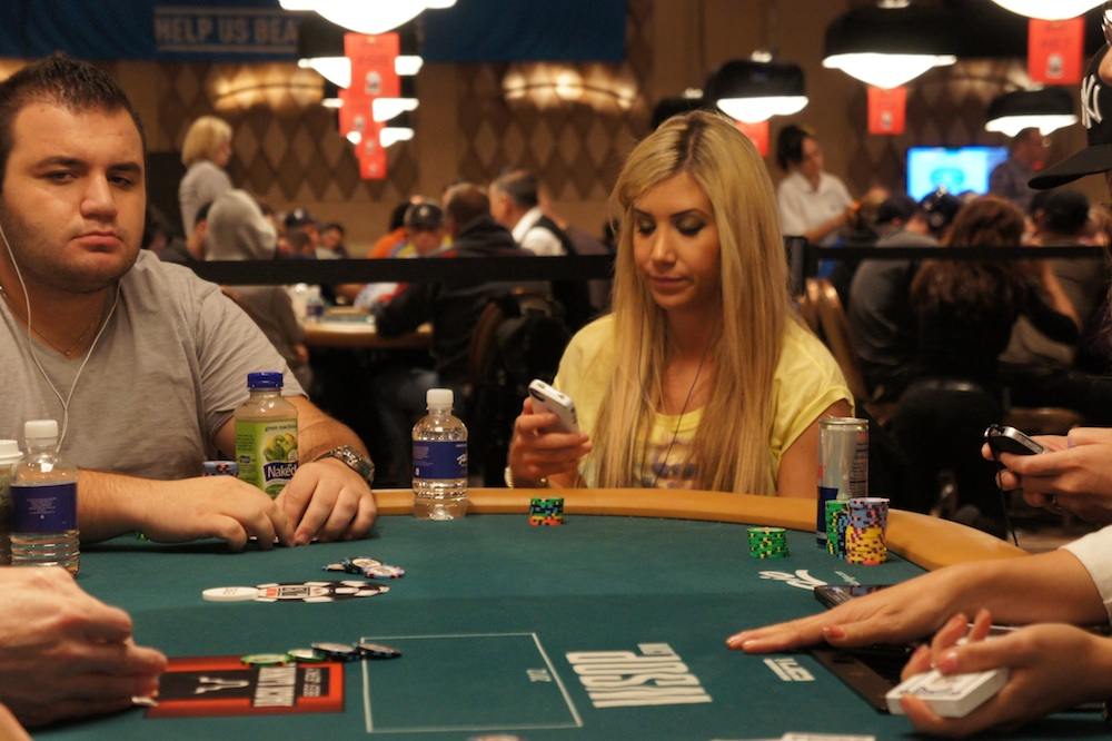 All Mucked Up: 2012 World Series of Poker Day 32 Live Blog 109