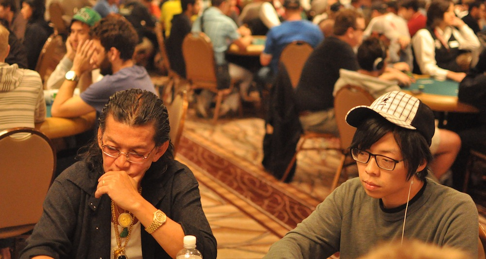 All Mucked Up: 2012 World Series of Poker Day 32 Live Blog 117