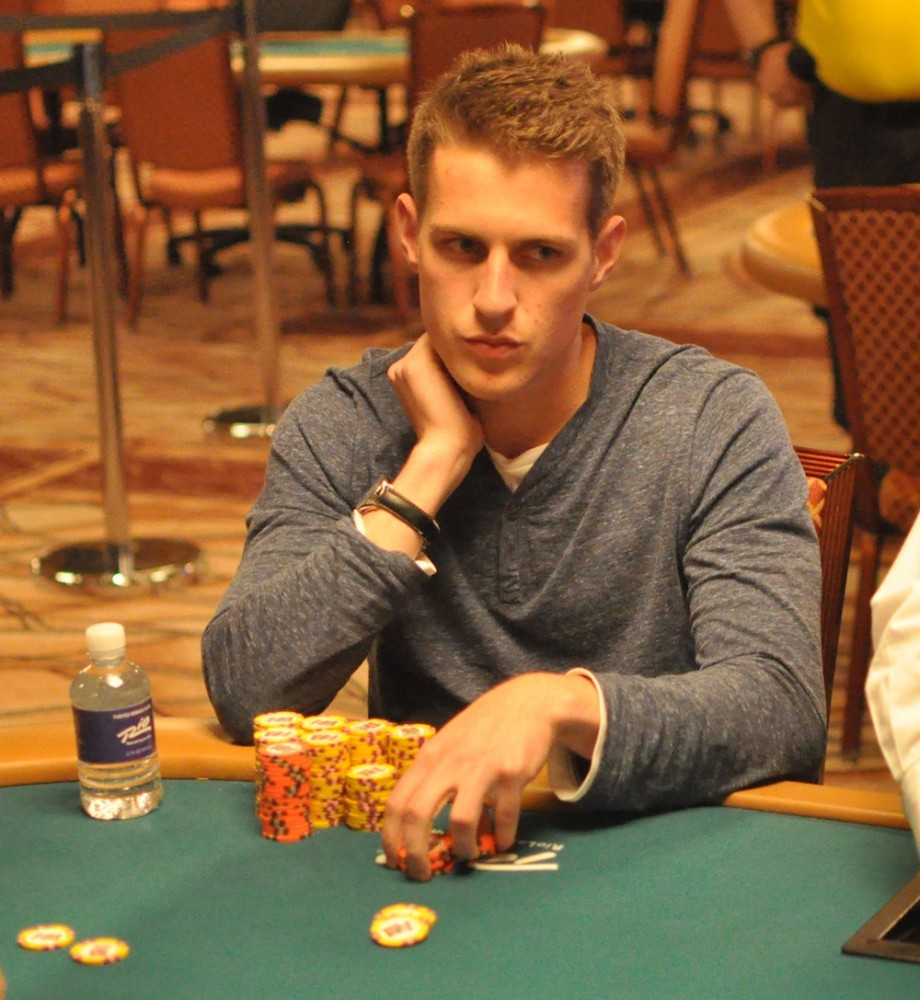 All Mucked Up: 2012 World Series of Poker Day 32 Live Blog 119