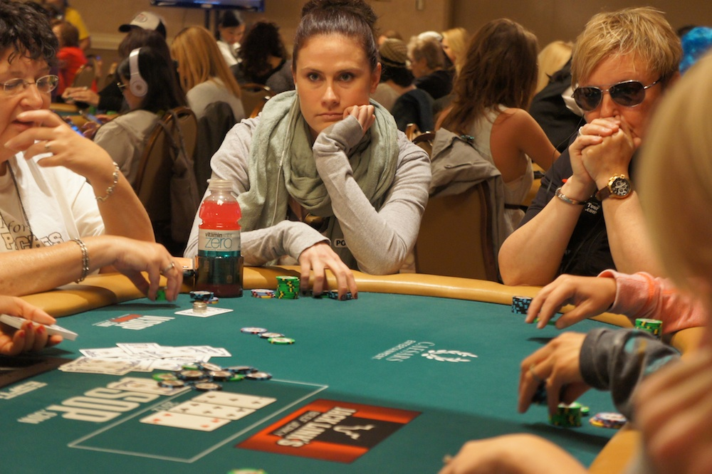 All Mucked Up: 2012 World Series of Poker Day 33 Live Blog 102