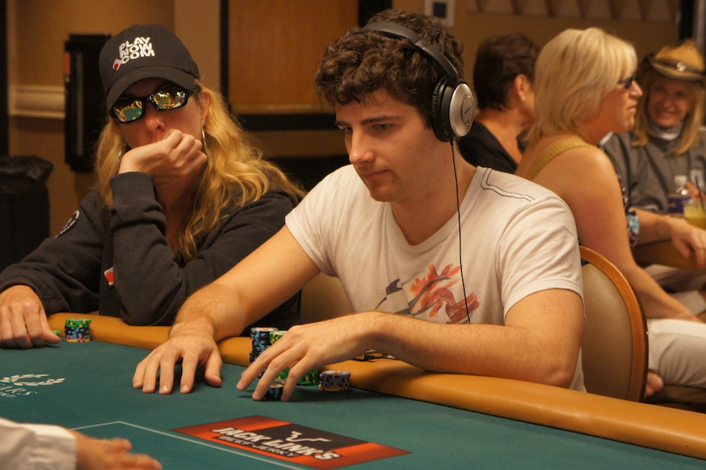 All Mucked Up: 2012 World Series of Poker Day 33 Live Blog 109