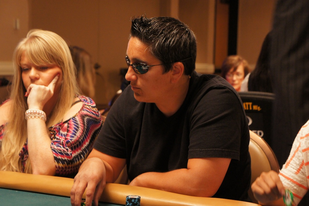All Mucked Up: 2012 World Series of Poker Day 33 Live Blog 110