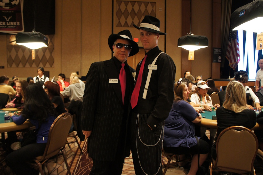 All Mucked Up: 2012 World Series of Poker Day 33 Live Blog 114