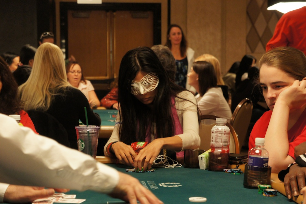 All Mucked Up: 2012 World Series of Poker Day 33 Live Blog 116
