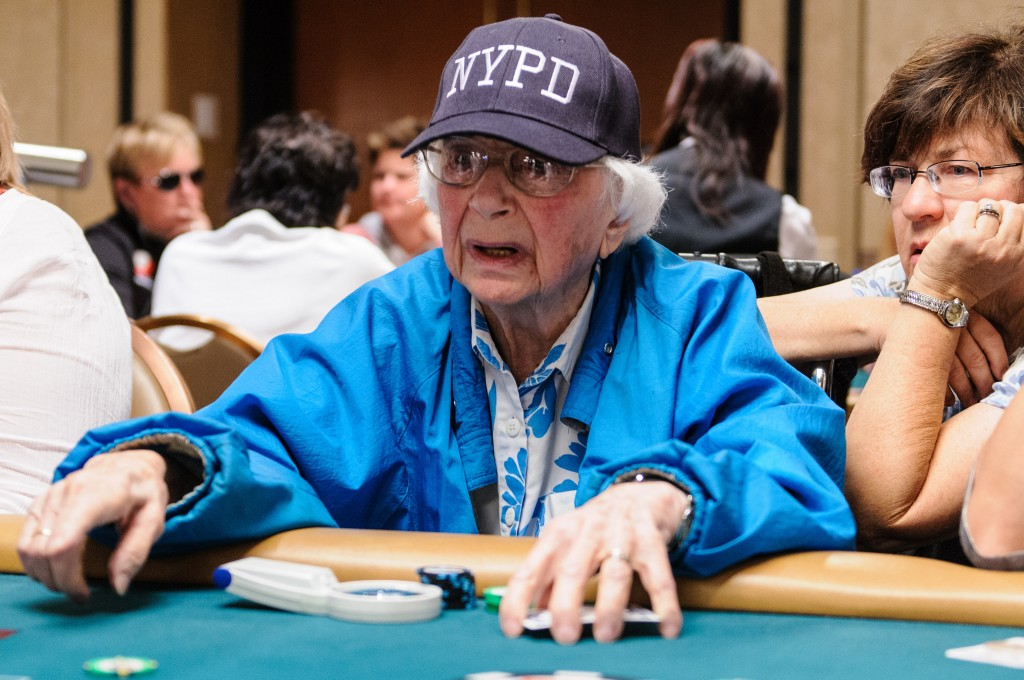 All Mucked Up: 2012 World Series of Poker Day 33 Live Blog 120