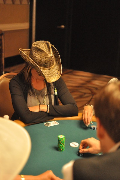 All Mucked Up: 2012 World Series of Poker Day 33 Live Blog 133