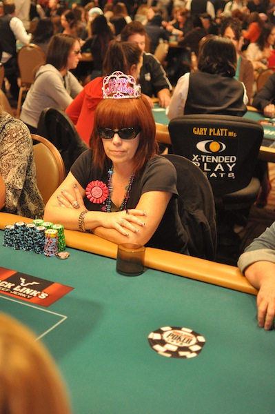 All Mucked Up: 2012 World Series of Poker Day 33 Live Blog 134