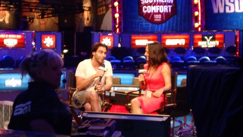 All Mucked Up: 2012 World Series of Poker Day 36 Live Blog 103