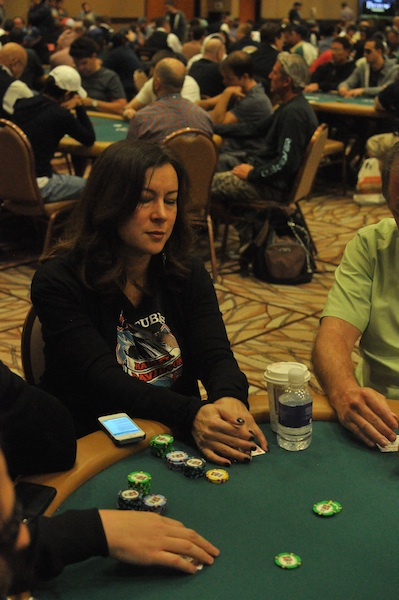 All Mucked Up: 2012 World Series of Poker Day 36 Live Blog 110
