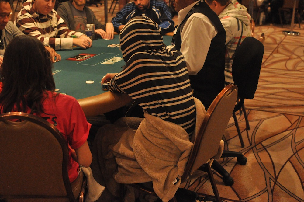 All Mucked Up: 2012 World Series of Poker Day 36 Live Blog 113