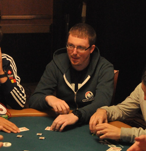 All Mucked Up: 2012 World Series of Poker Day 36 Live Blog 115
