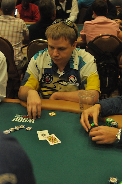 All Mucked Up: 2012 World Series of Poker Day 36 Live Blog 114