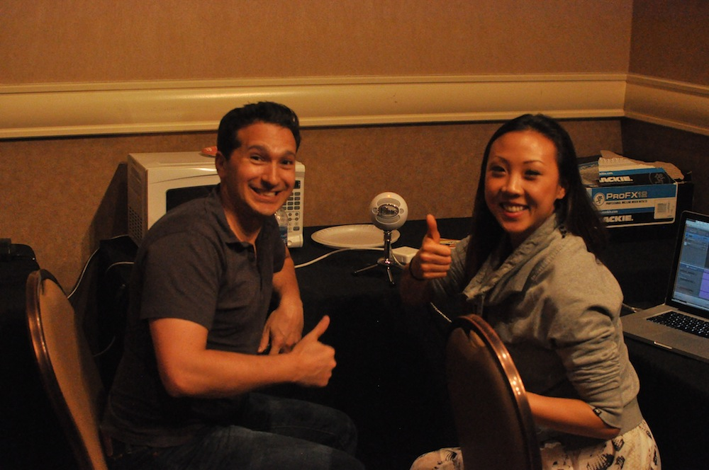 All Mucked Up: 2012 World Series of Poker Day 36 Live Blog 121
