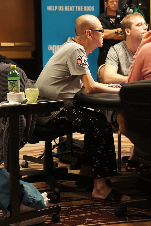 All Mucked Up: 2012 World Series of Poker Day 36 Live Blog 122