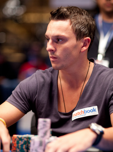 All Mucked Up: 2012 World Series of Poker Day 36 Live Blog 130