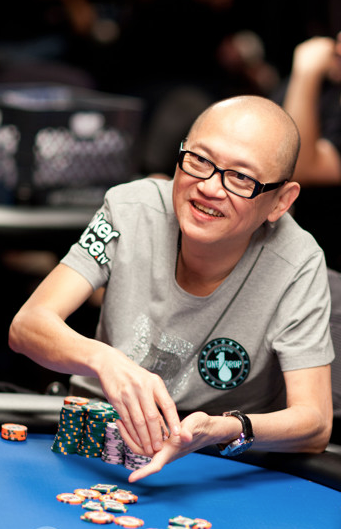 All Mucked Up: 2012 World Series of Poker Day 36 Live Blog 129