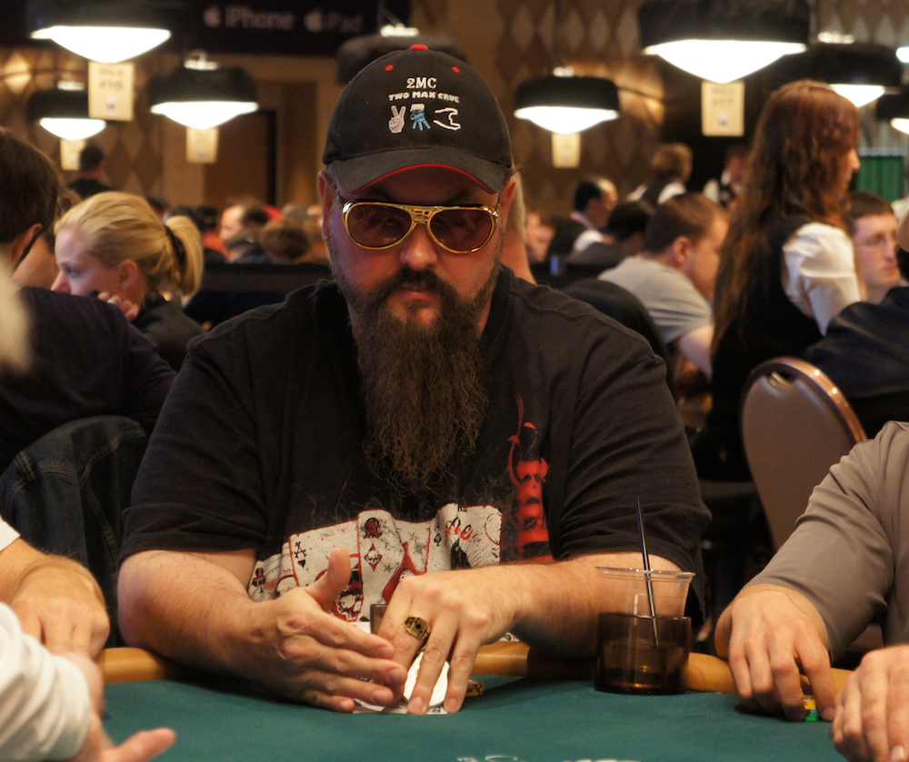All Mucked Up: 2012 World Series of Poker Day 36 Live Blog 132