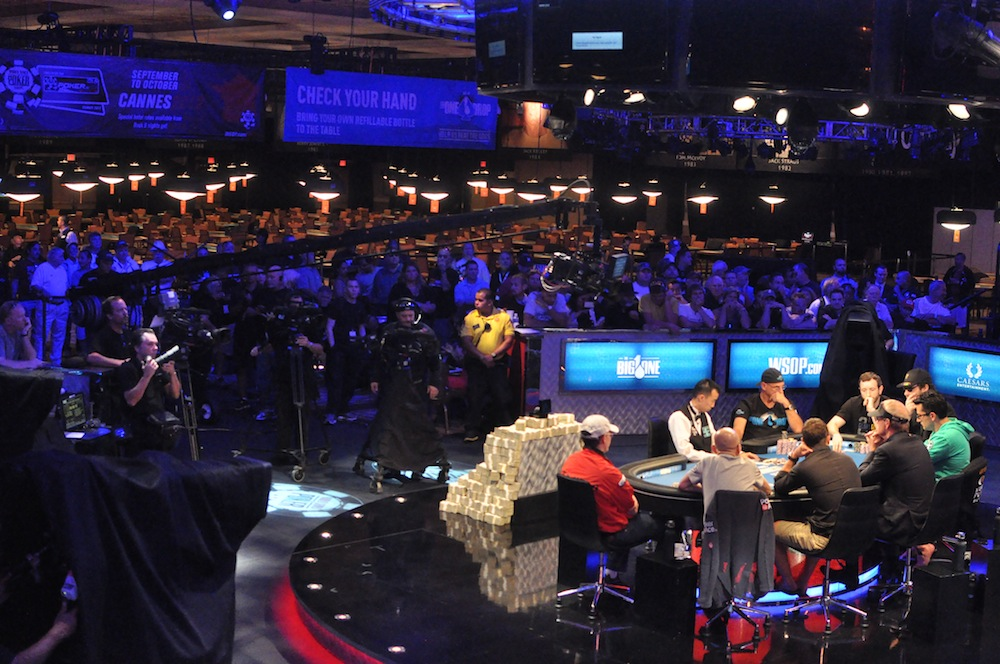 All Mucked Up: 2012 World Series of Poker Day 37 Live Blog 105