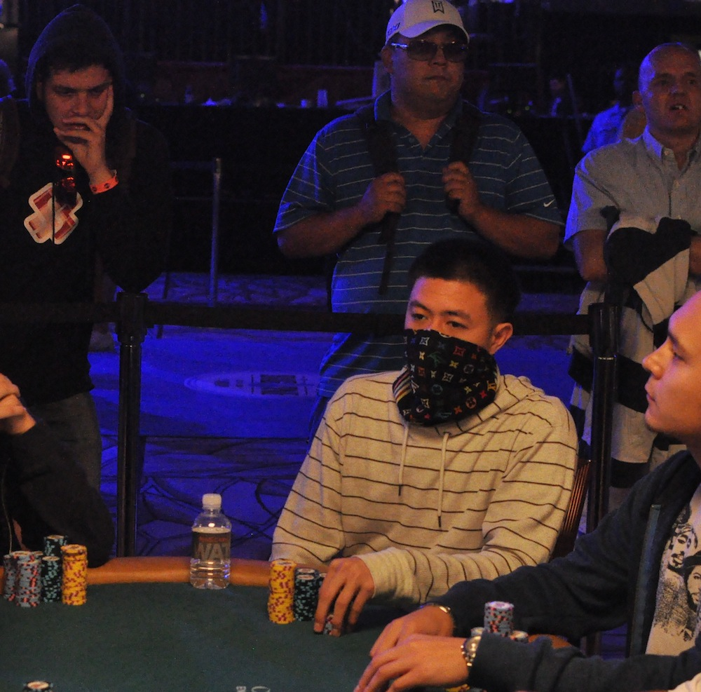 All Mucked Up: 2012 World Series of Poker Day 37 Live Blog 108
